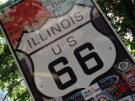 There's nothing quite like Route 66